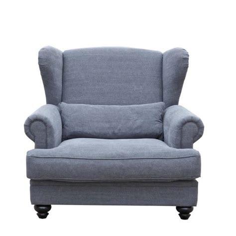 fauteuil gris big couleur gris achat vente fauteuil pas cher couleur et design fr