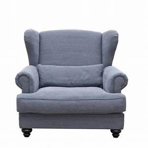 Fauteuil Enfant Pas Cher : fauteuil gris xxl big daddy couleur gris achat vente fauteuil pas cher couleur et ~ Teatrodelosmanantiales.com Idées de Décoration