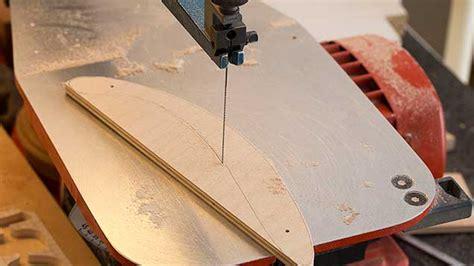 find   woodworking plans    project lifehacker australia
