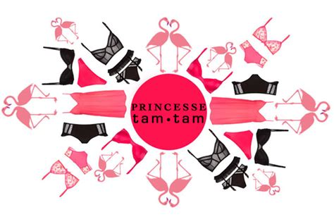 princesse tam tam siege la sélection spéciale valentin avec