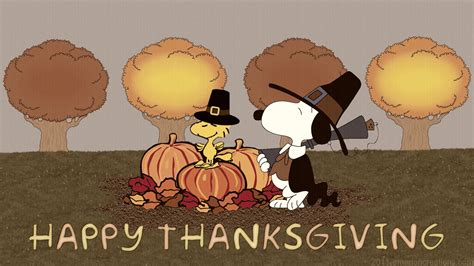 charlie brown thanksgiving table charlie brown thanksgiving wallpapers wallpaper cave