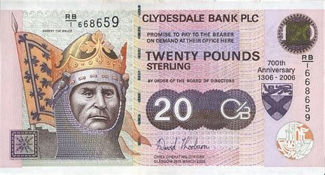 Beyond Yes or No – the debate on Scotland's currency has ...