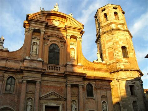 reggio emilia travel guide