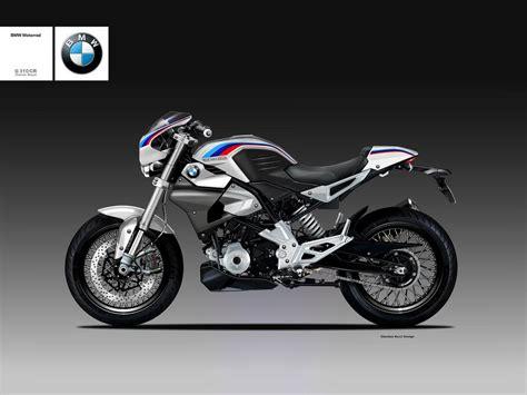 Bmw C 650 Sport 4k Wallpapers by Pin De Japio Ruyg En Bmw F800r Motocicletas Motos Y Ruedas