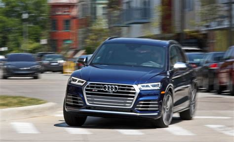 Audi Q5 2020 Interior by 2020 Audi Q5 Specs Interior Price And Redesign