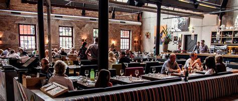 Restaurant Bullerei Speisekarte by Restaurant Quot Die Bullerei Quot In Hamburghotel De Citymoments