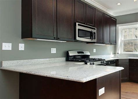what color countertops go with white cabinets pinterest the world s catalog of ideas