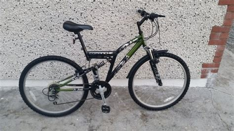 jeep comanche mountain bike comanche jeep 26 bike for sale in thurles tipperary from