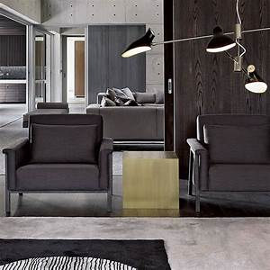 okha interior design decor studio based in cape town With modern living room furniture south africa