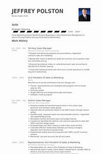 Assistant driller resume