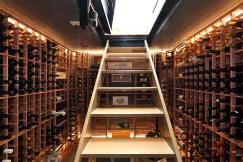 cuisine vin de construction cave à vin construire une cave à vin