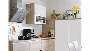 Nobilia Küche Ohne Geräte : nobilia einbauk che l k che inkl e ger te 727 ~ A.2002-acura-tl-radio.info Haus und Dekorationen