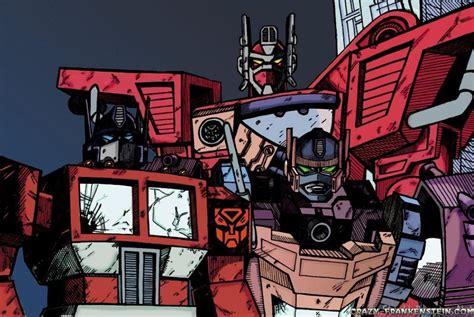 transformers cartoon wallpapers  wallpapersafari
