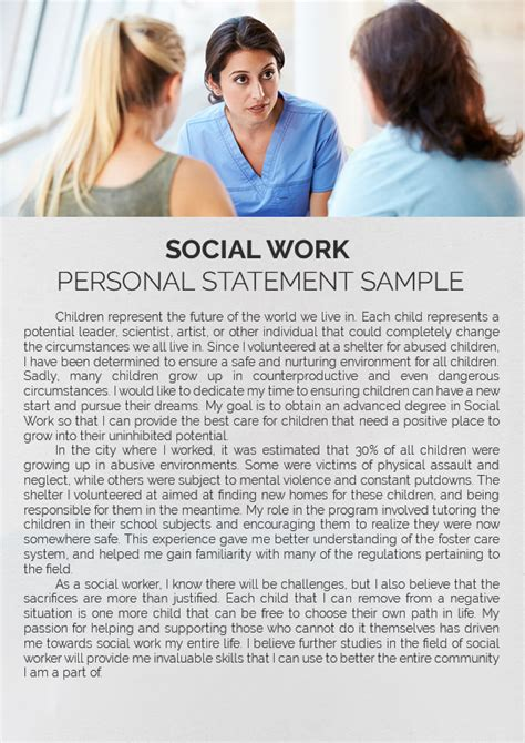 Personal statement conclusion graduate school make cover letter on phone statistics phd personal statement statistics phd personal statement