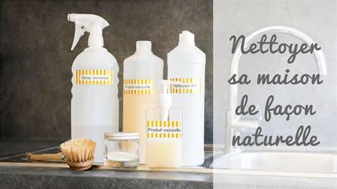comment bien nettoyer sa cuisine bien nettoyer sa maison nettoyer rnover rpareru il existe