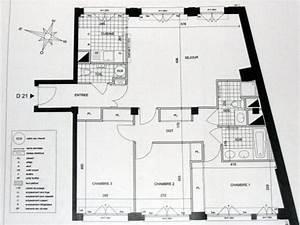 La Qualit D39un Appartement Repose En Grande Partie Sur