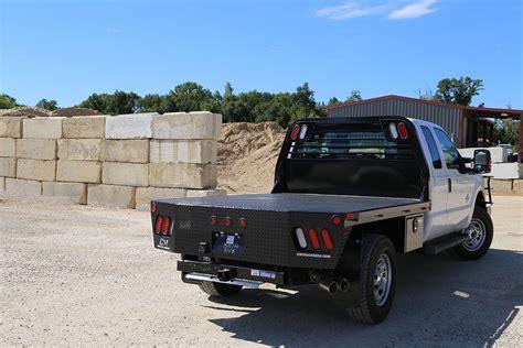 truck bed rd truck bed steel flatbed truck beds cmtruckbeds