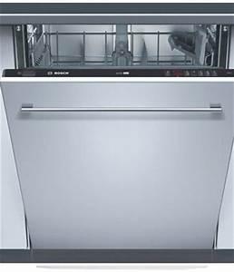 Brancher Un Lave Vaisselle : brancher une lave vaisselle dans la cuisine ~ Dailycaller-alerts.com Idées de Décoration