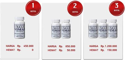 vimax pills asli canada obat pembesar alat vital alami