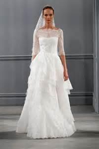 lhuillier wedding dresses lhuillier 2014 wedding dresses