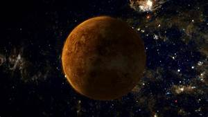 Venus In Rotation- Loopable Stock Footage Video 5570606 ...
