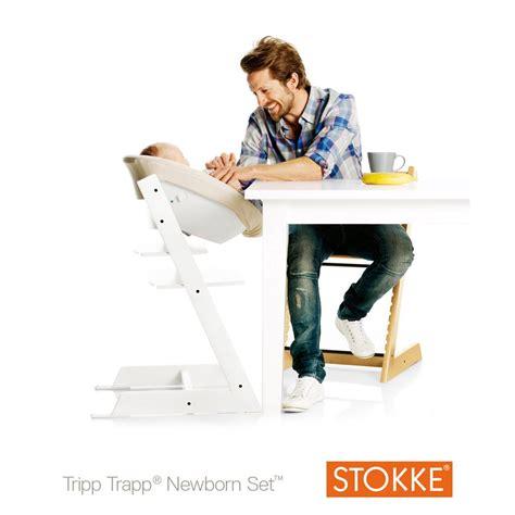 Stuhl Tripp Trapp by Kinderhochstuhl Stokke Kinderhochstuhl Stokke Bildanalyse