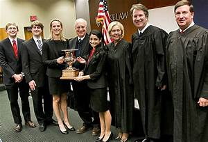 Baliga '14 and Glass '14 win 2014 Dean's Cup; Glass named ...