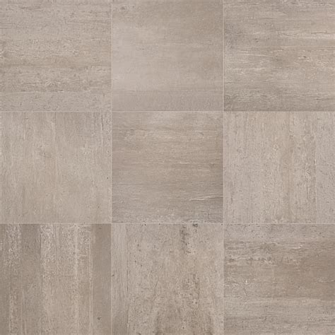 Tile Materials 3ds Max by Porcelain Tiles From The Wood2 Collection In Dust By Http