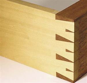 Images For > Single Dovetail Joint Porn Pinterest