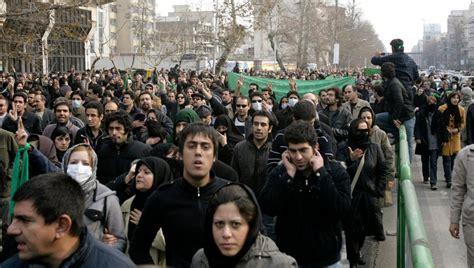 Géopolitique: Archives décembre 2009
