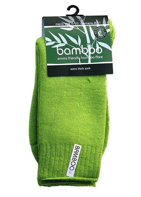socks for hardwood floors australia products you really woodn t think are made from timber