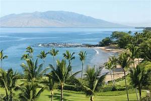 honeymoon in maui With maui best hotels for honeymoon