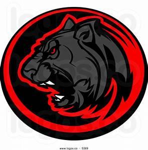 panther logo - Free Large Images | Coisas para usar ...