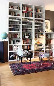 Ikea Besta Wohnzimmer Ideen : die sch nsten ideen mit dem ikea best system seite 2 ~ Orissabook.com Haus und Dekorationen