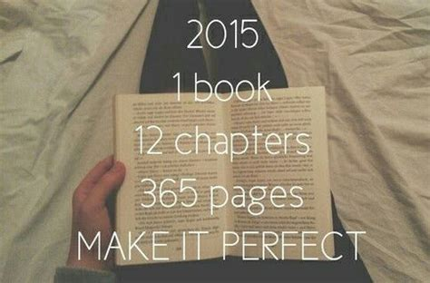 book  chapters  pages   perfect