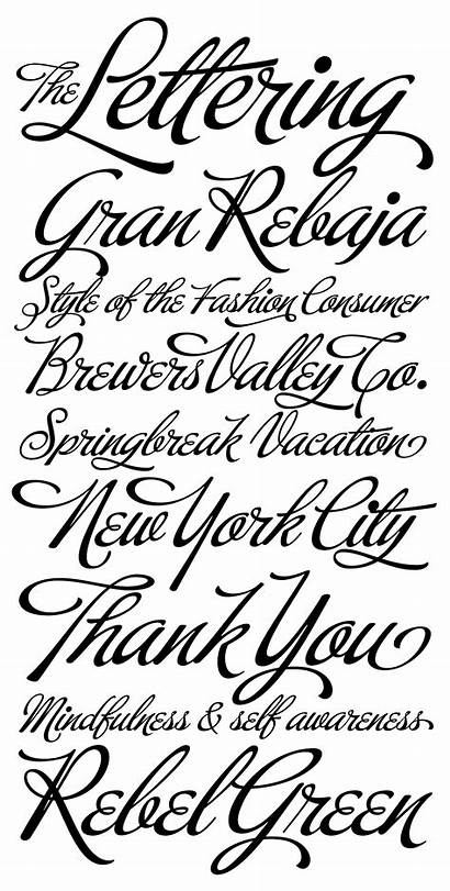 Buffet Script Font Sudtipos Choices Buying