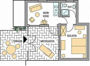 Weißes Haus Grundriss : amrum wei es haus varwig s dwestwohnung ~ Lizthompson.info Haus und Dekorationen