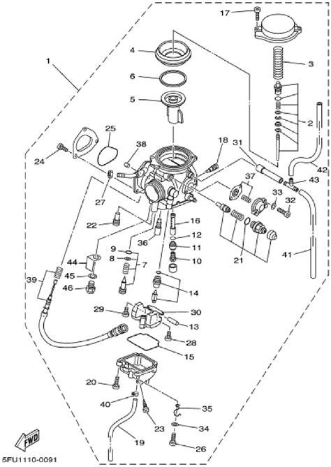 big bear wiring diagram wiring library