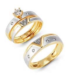 wedding band and engagement ring set wedding ring set engagement ring unique engagement ring