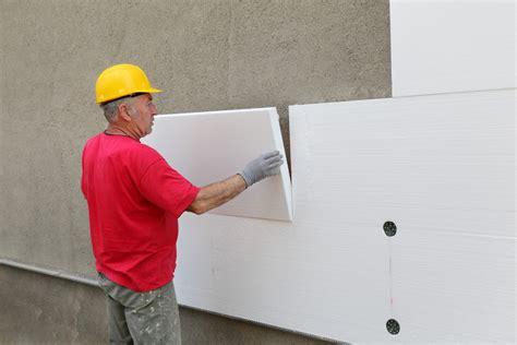 protection mur cuisine entreprise doublage mur 91 isolation phonique et thermique