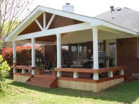 Small Commercial Building Design Joy Studio Design Build Porch Roof Designs