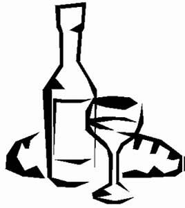 Wein Und Glas Essen : brot wein glas flasche ausmalbild malvorlage essen und trinken ~ A.2002-acura-tl-radio.info Haus und Dekorationen