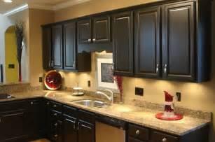 Black Kitchen Backsplash Ideas Awesome Kitchen Backsplash Ideas For Cabinets On With Cabinets Kitchen Tile Backsplash
