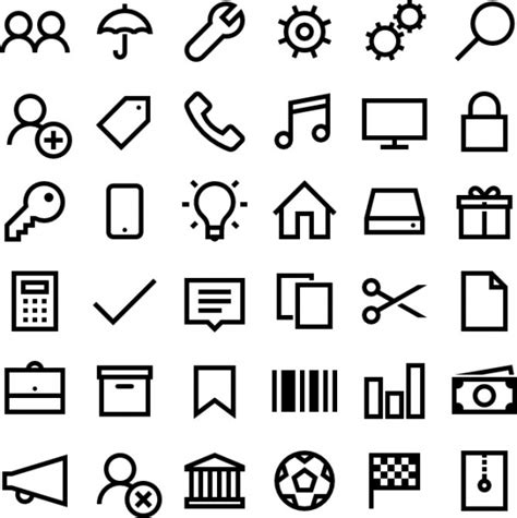 free icon for free download about 16 937 free icon sort