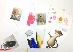 Bilderrahmen Basteln Kinder : basteln mit kindern bilderrahmen aus strohhalmen ~ Lizthompson.info Haus und Dekorationen