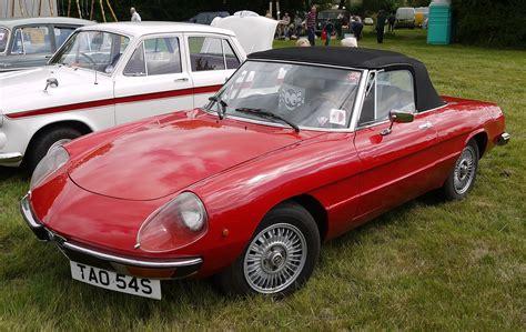 File1978 Alfa Romeo Spider  Mick (lumix)jpg