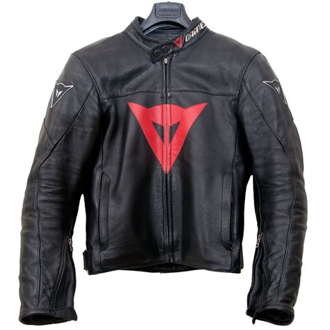 buy motorcycle jackets motorcycle jackets and styles buying tips cyber power