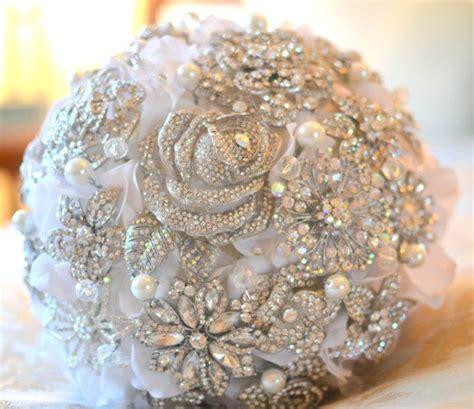 White And Silver Wedding Theme  Weddings Romantique