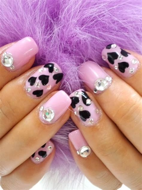 pretty nail designs pretty nail designs to try this summer