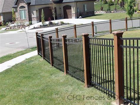 17 Best Images About Cedar Fences On Pinterest